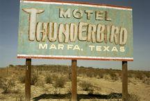 Travel | Texas