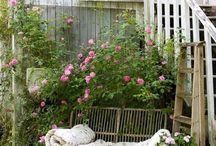 Gärten