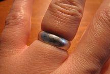 Ring verwijderen