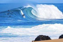 iLike - Surf
