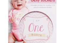 Baby Shower Gifts and Favors Clearance - Limited Stock! Shop Now!
