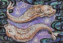 Horoscop Pesti iunie