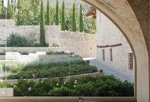 Nun Photos / by Nun Assisi Relais & Spa Museum