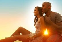Relationships and Marriage / Everything about relationships, marriage, and friendships