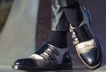 Barracuda Fall/Winter 15.16 Woman's Collection / www.barracudashoes.com