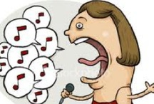 Muziek