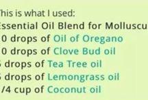 Snake oils