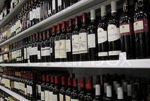 Lækre Vine og Alkohol Gaveideer / Hvis du mangler en gave til reception, fars dag eller andet så se de lækre gaveideer indenfor vingaver og andet