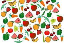 Homeschool nutrition