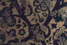Prints N patterns