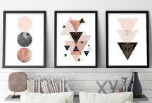 Home Design :: Prints