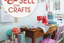 Craft Business / Tips, tutorials, and advice about growing a craft business.