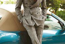 Men style i like