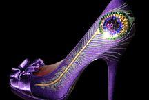 Shoes! ^^