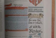#!*↑ #Bibel - #Art - #Journaling - #Bibel #Kunst - #Bibel #Journaling ~ #Bible ~  #Art ~ #Journaling ~ #Bible #journaling ~ Bible #art ~ / #Bibel &#Kunst - #Bibel #journaling - #Bibel &#Journaling ~ #Bibel #art ~ #Bible #art ~ #Bible #journaling ~ #Bible #Journaling ~