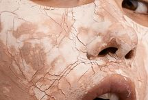 skincare research