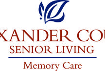 Pacifica Senior Living Santa Barbara / Residents of Alexander Court Senior Living thrive in amenity-rich surroundings that are combined with sophisticated programming. We take a Sensory Integration approach to memory care.