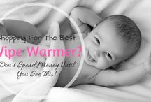 Shopping For The Best Wipe Warmer? Don't Spend Money Until You See This!