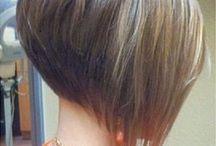 Haircuts I don't like