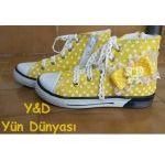 7-24alisveris  Çocuklar / Çocuklar için  Hazır Giyim İNSTAGRAM  :  @yun_dunyasi  WHATSAPP   :  0530 150 39 26