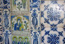 ArmenianCultureInspo