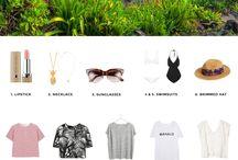 Fashion / Women