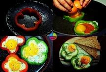 Nourish / Breakfast
