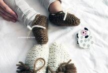 Yoro Knit