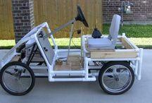 boru bisiklet
