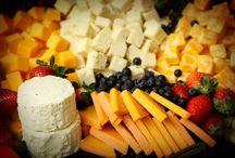Cheese(queso) / by Silvia Busso Leonori