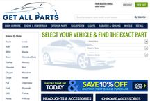 Rusty Off Road Parts Coupon Codes 2017: Save 5% / Enjoy 5% discount with Rusty Off Road Parts Coupon Codes 2017 or Promo Code at Promo-code-land.com. Rusty Off Road is a leader in the 4X4 industry with our innovative line of Jeep specific products since from last 30 years, they also giving us the knowledge that few of our competitors have.They have grown from a small 2 bay shop to an ever growing 65,000 square foot building.They also offer highest quality products. Moab, Tellico, Wind Rock, Paragon, Attica and Grey Rock.
