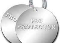 Pet Protector / http://www.petprotector.org/products?ID=79832