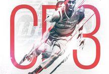 sport graphics