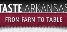 Arkansas / Arkansas sites & products