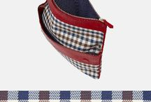 Fashion Scouter / findings on Fashion Scouter app for android