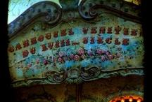 Le Cirque Carnivale