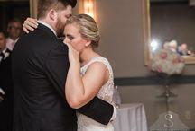 Crowne Plaza Melbourne | Weddings