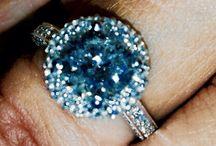 Custom Creations / Custom Made Jewelry in San Diego