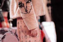 Fashion: Shrimps