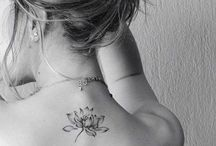 Lotus Tattoo's