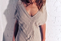 i'd wear this / by Kiah D
