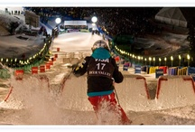 Deer Valley Resort Events / by Deer Valley Resort