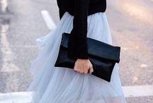 Leasure dress