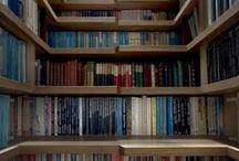 Boeken enzo.