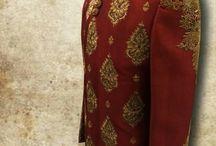 Shlok Creation / Indian traditional garments
