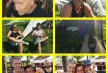 nirwana tuinfeest 2015
