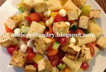 Food-acholic / Diet, beautiful, delicious :3 :3