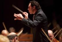 Les orchestres membres de l'Association Française des Orchestres / Les orchestres membres de l'AFO en images... http://www.france-orchestres.com/les-orchestres/