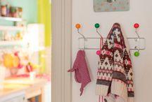 Kids rooms / Kids rooms