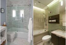 Lakásfelújítási ötletek